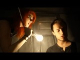 Paramore Ignorance OFFICIAL VIDEO
