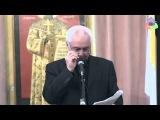 Опасность! Россию хотят превратить в пустыню. Миронов Борис, апрель 2014. Нейромир-ТВ