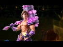 ♫ Remix of Legends - Champion Select
