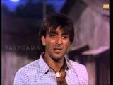 Insaaf Apne Lahoo Se | Hindi Full Movie | Shatrughan Sinha, Sanjay Dutt, Shekhar Suman