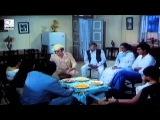 'Rishta Kagaz Ka' | Full Hindi Movie | Nutan, Raj Babbar, Rati Agnihotri | HD