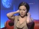 Ночной полет Екатерина Гусева