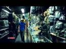 Воин во времени 2012 фильм