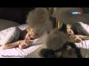 Группа Весна - Белые крылья любви(Romantic Clips)New 2013