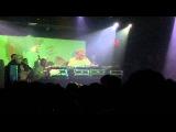 J-Rocc (Beat Junkies) James Brown 7