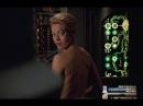 Jeri Ryan - Seven of Nine - best moments from Star Trek Voyager