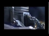 Ремонт адаптера карбюратора бензотримера