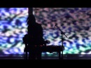Nine Inch Nails - The Great Destroyer Live at The Hollywood Bowl, 8/25/2014 (4K Ultra HD)