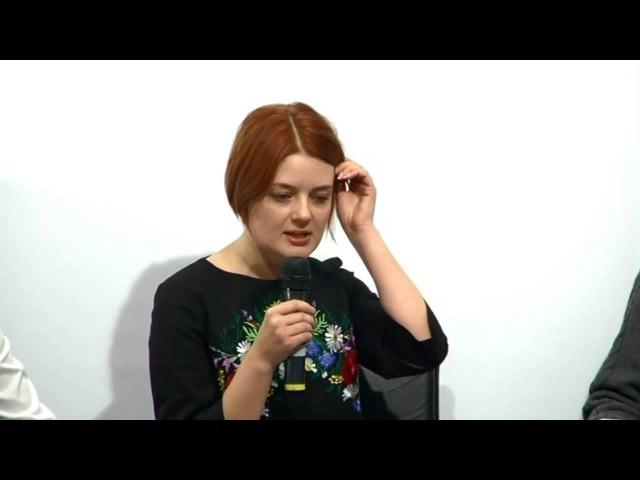 Підсумки року люстрації в Україні. Український Кризовий Медіа Центр, 16 жовтня 2015