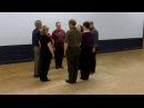 GWCC - Dublin Set - fig. 3 (hornpipe)