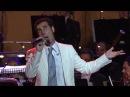 Serj Tankian - Lie Lie Lie {Elect The Dead Symphony} (HD/DVD Quality)