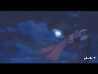 10 фильм- Наруто и Хината-Naruto and Hinata-The Last- Naruto the Movie