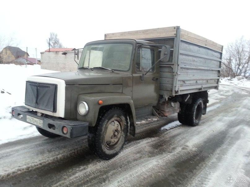 Εвгения Αксенова | Барнаул