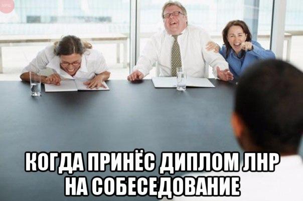 http://cs625517.vk.me/v625517110/3930e/zSRTK52rk_g.jpg
