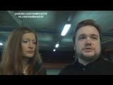 Проститутка Юля. Интервью с проституткой. Влад Савельев.