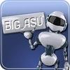 BIG_ASU