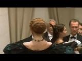Ошибка Базарова (экранизация романа Отцы и дети; реж. Дуня Смирнова) - 1,2 серии