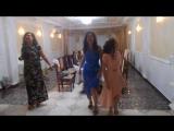Випускний#танці
