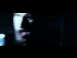 Pendulum, Zedd ft. Foxes, B.o.B, Rob Swire - Claritycraft