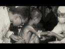 [★] Белый свет. Чёрный дождь: Разрушение Хиросимы и Нагасаки ДФ (2014) HD
