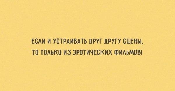http://cs625517.vk.me/v625517257/4ba4b/-BceTBhLT3M.jpg