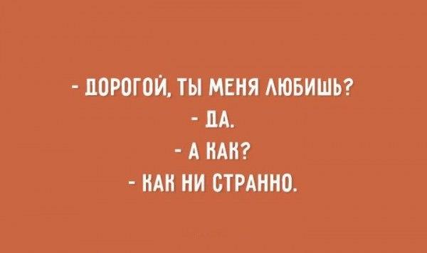 http://cs625517.vk.me/v625517257/4ba68/LZqsF1OoQBQ.jpg