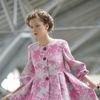 Дизайнерская одежда Fashion Laboratory