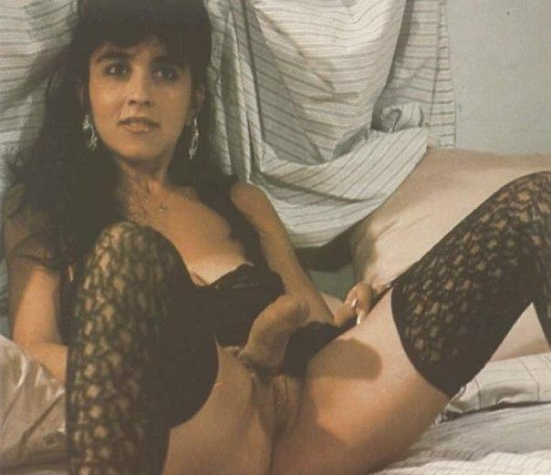 Гермофродиты в порно 7 фотография