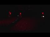 Виселица — Дублированный трейлер №2 (2015)