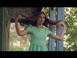 Trance Music Beautiful Girls (Dima Krasnik pres. Universal Sense - Universe)