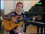 Наталья Кучер - Память робко хранит.