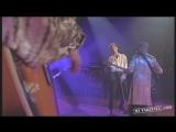 David Bowie Gail Ann Dorsey- Under Pressure (Live 1995)