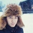 Сергей Тен фото #7