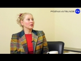 Ия Михайлова-Кларк ( Что едят в Англии, часть  1, сентябрь 2014 г.)