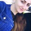 Faiza Gafurova