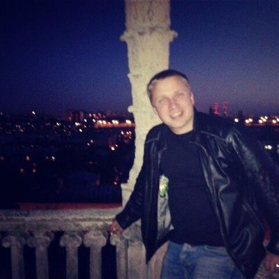 Андрей Рудников