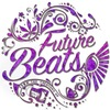 Future Beats x Bass