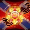 Новороссия - НАШЕ ВРЕМЯ