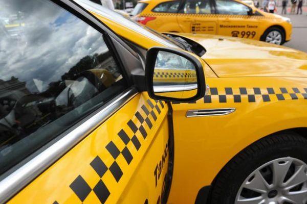 вы пьяных водителей такси?