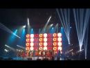 @ А. Ревва - Я звезда. Юбилейный концерт в Крокус Сити Холл.