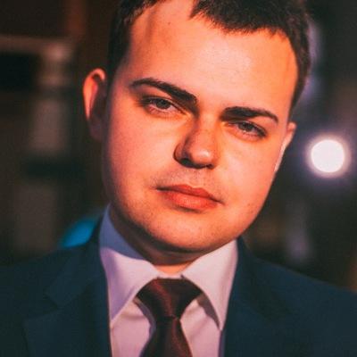 Дмитрий Новохатько
