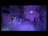 Анюта Боровецкая - свадебный танец под песню