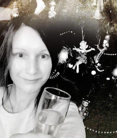 Ольга Замашкина-Бойченко, Москва - фото №3