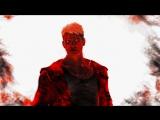 Noisia - Tommys Theme (DmC - Devil May Cry)