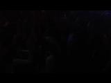 ОЭЗ Night Club & DJ Russia 9maya