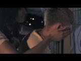 Alex Gaudino - I'm In Love (I Wanna Do It)