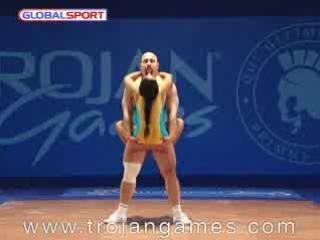 секс чемпион мира видео