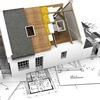 Компания КАИС строительные отделочные материалы