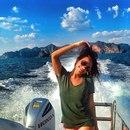 Анастасия Арсентьева фото #47