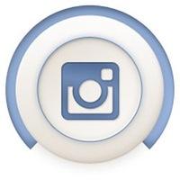 Купить Прокси Онлайн Для Накрутки: Купить прокси для Вконтакте